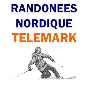 RANDO NORDIC TELEMARK